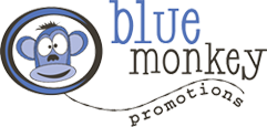 Blue Monkey Promotions